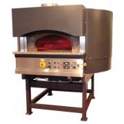 Пицца печь MORELLO FORNI FGR