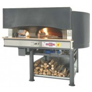 Пицца печь MORELLO FORNI  серия MRЕ