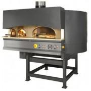 Пицца печь MORELLO FORNI  серия MRI