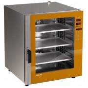 Печь конвекционная PRIMAX  PDE-410-LD
