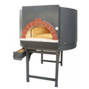 Пицца печь MORELLO FORNI  серия LP