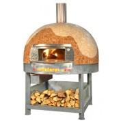 Пицца печь MORELLO FORNI  серия LP СМ
