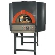 Пицца печь MORELLO FORNI  серия MIX