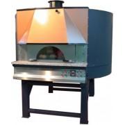 Пицца печь MORELLO FORNI  MIX 180