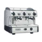 Кофемолка EL CAFE TRANQUILO