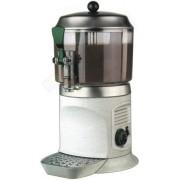 Aппарат для горячего шоколада BRAS  SCIROCCO