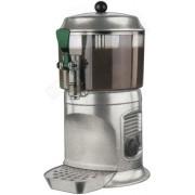 Aппарат для горячего шоколада BRAS  SCIROCCO Silver