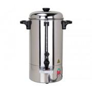 Кипятильник - кофеварочная машина Hendi 208007, 6 л
