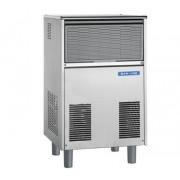 Льдогенератор Scotsman В 40 AS-M