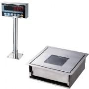 Весы электронные PDS