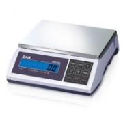 Весы для простого взвешивания повышенной точности ЕD