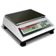 Весы технические AXIS серия BD (BD 2000U / BD 15U)