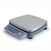 Весы Штрих М5Ф (15кг)