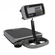 Весы напольные CAS-PB