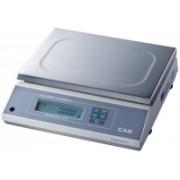 Лабораторные весы CBX