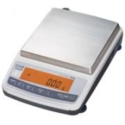 Лабораторные весы XB