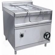 Cковородa Abat  ЭСК-80-0,27-40