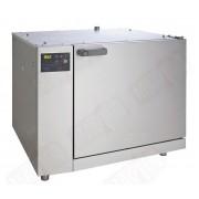 Тепловые шкафы  Retigo HC 10i