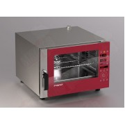 Пароконвекционные печи (пароконвектоматы) PRIMAX PDE-104-LD
