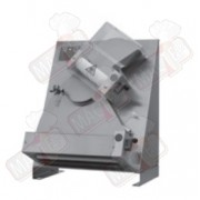 Тестораскаточные машины для пиццы CELME  RM 32 A
