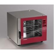 Пароконвекционные печи (пароконвектоматы)  PRIMAX  PDE-106-LD
