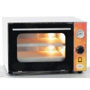 Печи для пиццы OREST  ЕДМ-2/НПМ