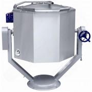 Пищеварочные котлы ABAT  КПЭМ-100 ОР