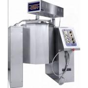 Пищеварочные котлы ABAT  КПЭМ-60 ОМ