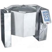 Пищеварочные котлы ABAT  КПЭМ-60 О