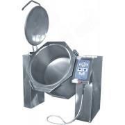 Пищеварочные котлы  ABAT  КПЭМ-250 О