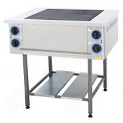 Профессиональные плиты (промышленные) Orest  ПЭ-4(0,36)