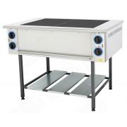 Профессиональные плиты (промышленные) Orest  ПЭ-4