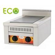 Профессиональные плиты (промышленные) Orest  ECO ПЭ-2(0,18) 700