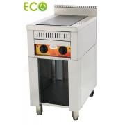 Профессиональные плиты (промышленные) Orest  ПЭ-2-НЗ(0,18) 700 ЕСО