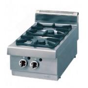 Профессиональные плиты (промышленные) OZTI  OSOG 4075 PS