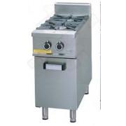Профессиональные плиты (промышленные) OZTI  OKDG 4090 PS
