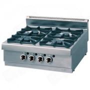 Профессиональные плиты (промышленные) OZTI  OSOG 8075 PS