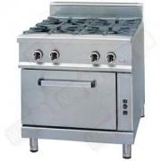 Профессиональные плиты (промышленные) OZTI  OKFG 8090 PS