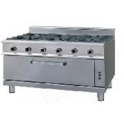 Профессиональные плиты (промышленные) OZTI  OKFG 12090.1 PS
