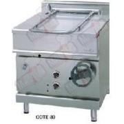 Сковорода OZTI  ODTE 80