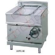 Cковородa OZTI  ODTG 50