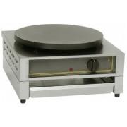 Блинница электро ROLLER-GRILL  CSE 400