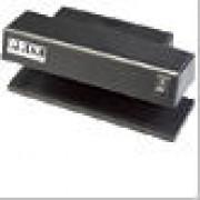 Ультрафиолетовые детекторы для документов PRO 7