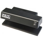 Детектор валют PRO LD-4