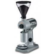 Кофемолка SIRMAN  MCA alto Tf HP1,2