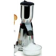 Льдокрошитель Vema  SG 2081