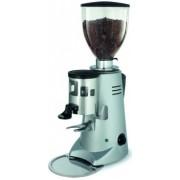Кофемолка барная  FIORENZATO F6 GK