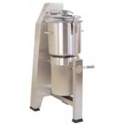 Куттер-мясорубка ROBOT COUPE R 45