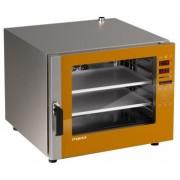 Печь конвекционная PRIMAX  PDE-406-LR