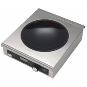 Плита индукционная Frosty  BT-500D